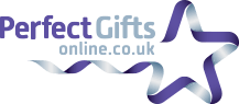 Perfect Gifts Online | Personalised Gifts Shop